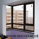 Как превратить ваш балкон или лоджию в уголок уюта