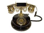telefon_dliy_spravok