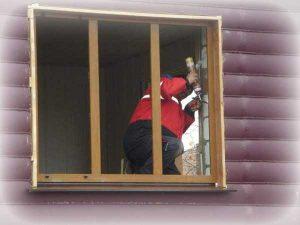 kak-sobstvennoruchno-ustanovit-plastikovye-okna-v-derevyannom-dome