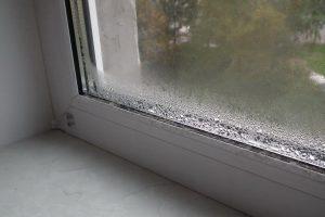 plastikovoe-okno-i-kondensat
