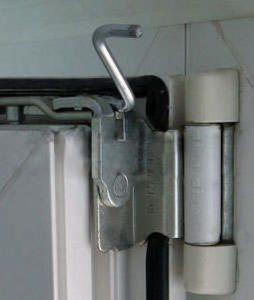 kak-otregulirovat-plastikovye-okna