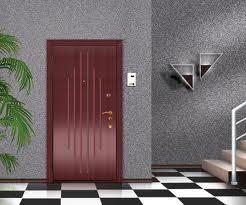 vxodnaya-dver-vizitka-vashego-doma