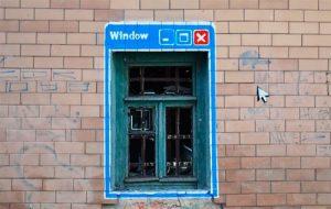 На какие детали стоит обратить внимание при выборе пластикового окна