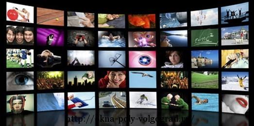 Хороший провайдер спутникового телевидения - gomel-sat.net
