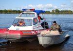 Наличие прав ГИМС – обязательное условие для вождения водного транспорта