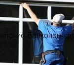Пластиковые окна - установка поэтапно
