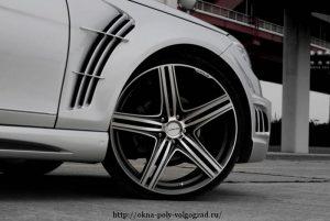 Автолюбителям на заметку: как выбрать качественные диски для автомобиля