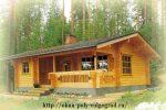 Как выбирать проекты загородных домов и коттеджей