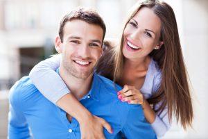 Гражданский брак: плюсы и минусы