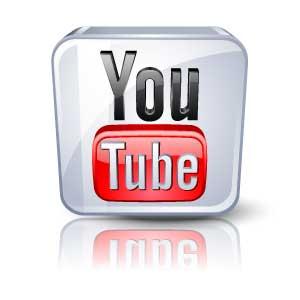 Как легко продвигать свой канал на Youtube в 2019 году